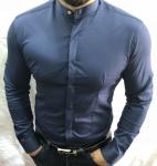 Мужские рубашки 3183-1