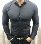 Мужские рубашки 3184-1