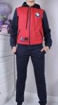 Детский спортивный костюм B42104-2 р. 134-164