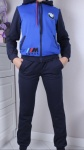 Детский спортивный костюм B42104-3 р. 134-164