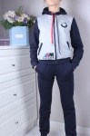 Детский спортивный костюм B42104-1 р. 134-164