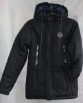 Детские демисезонные куртки 10-15 лет T-0704-3