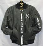Детские куртки бомберы 6-12 лет CH-0717-2