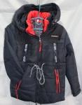 Детские демисезонные куртки 4-9 лет CH-0814-1