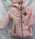 Детские демисезонные куртки 6-12 лет CH-0614-5