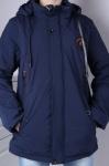 Детские демисезонные куртки р. 128-152 7-824-1