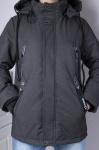 Детские демисезонные куртки р. 128-152 393-1