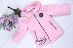 Детские демисезонные куртки р. 80-104 W3-2
