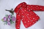 Детские демисезонные куртки р. 92-116 HL026-3