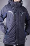 Детские демисезонные куртки р. 128-152 875-3