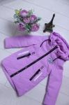Детские демисезонные куртки р. 116-140 M160-4