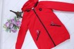 Детские демисезонные куртки р. 134-158 29095-1