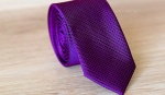 Европейский галстук жаккард E-30