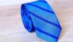 Европейский галстук жаккард E-92