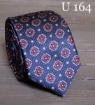 Детский галстук DU-164