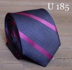 Детский галстук DU-185
