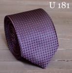 Детский галстук DU-181