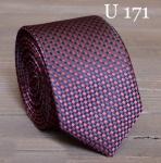 Детский галстук DU-171