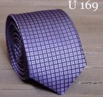 Детский галстук DU-169