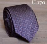 Детский галстук DU-170