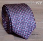 Детский галстук DU-172