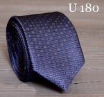 Детский галстук DU-180