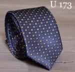 Детский галстук DU-173