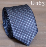 Детский галстук DU-163