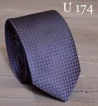 Детский галстук DU-174