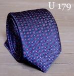 Детский галстук DU-179