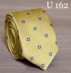 Детский галстук DU-162