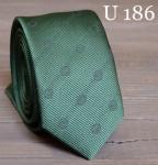 Детский галстук DU-186