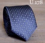Детский галстук DU-178