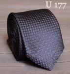 Детский галстук DU-177