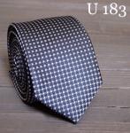 Детский галстук DU-183