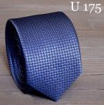 Детский галстук DU-175