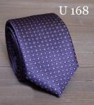 Детский галстук DU-168