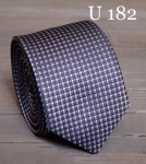 Детский галстук DU-182