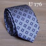 Детский галстук DU-176