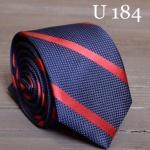 Детский галстук DU-184