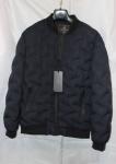 Мужская осенняя куртка 101