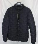 Мужская осенняя куртка 121-1