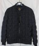 Мужская осенняя куртка 103