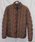 Мужская осенняя куртка 121-2