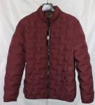 Мужская осенняя куртка 121-4