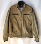 Мужские демисезонные куртки  S-2317-2