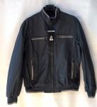 Мужские демисезонные куртки  S-2317-4
