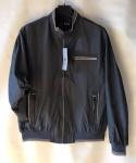 Мужские демисезонные куртки  S-2317-8