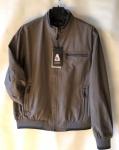 Мужские демисезонные куртки  S-2317-9