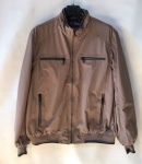 Мужские демисезонные куртки  S-2320-1